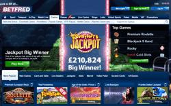 Top 10 online casino uk gambling texas hold em