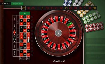 Virgin roulette games onlinepharmacy com au