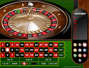 Online Gambling Myth Casino Games Are Rigged