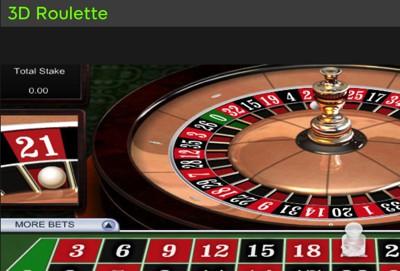 Casino 888 Roulette Free