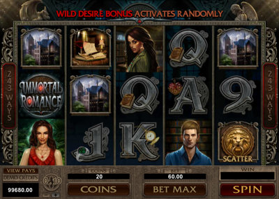 List of Microgaming Casinos UK s top Microgaming Casinos