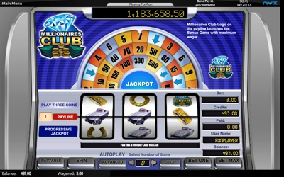 uk casino guide