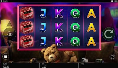 Blueprint gaming casinos list of blueprint casino bonuses uk ted blueprint gaming software malvernweather Image collections