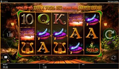 Blueprint gaming casinos list of blueprint casino bonuses uk wish upon a jackpot blueprint gaming software malvernweather Image collections